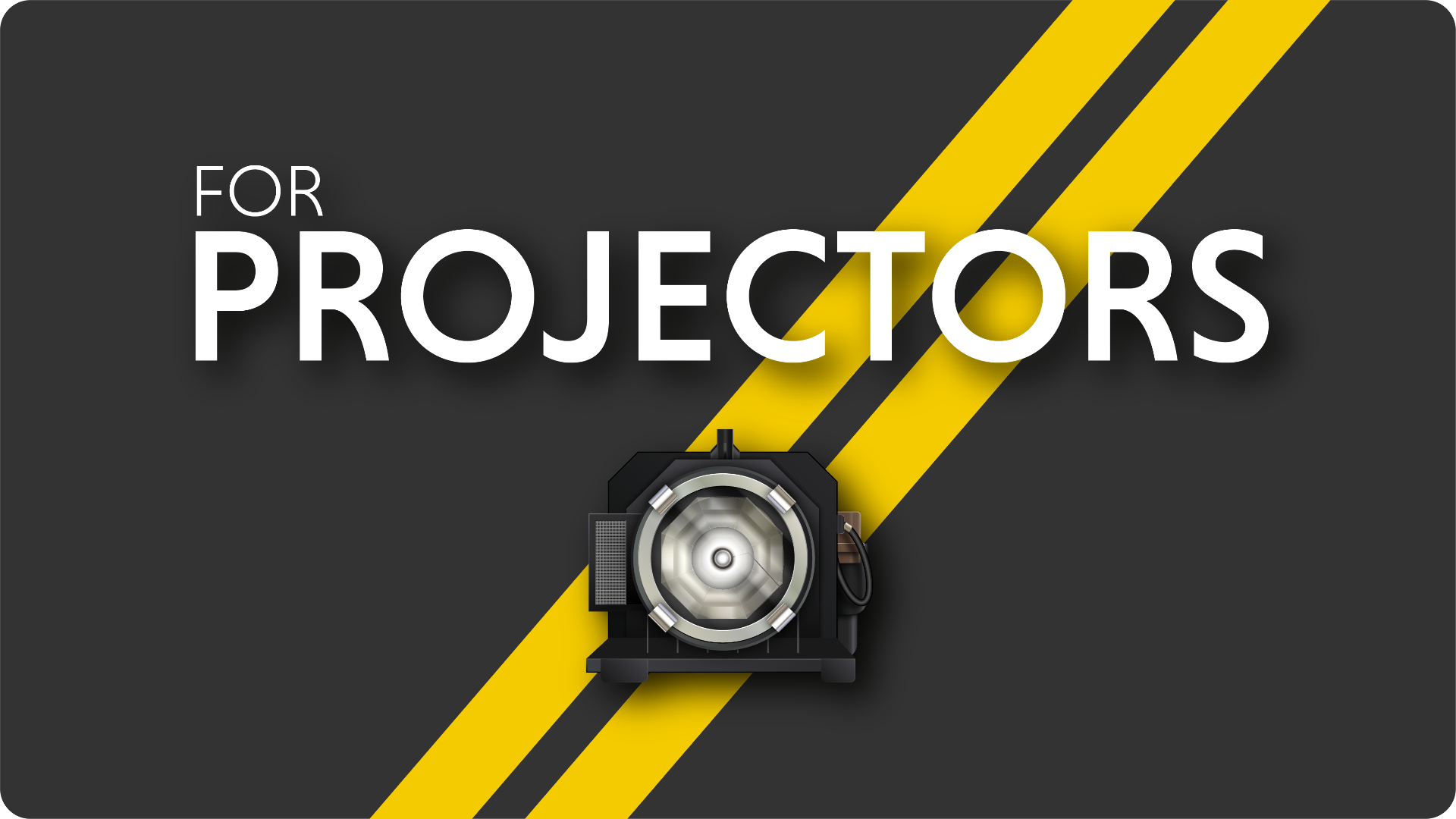 for projectors projector lamp specialists hero banner