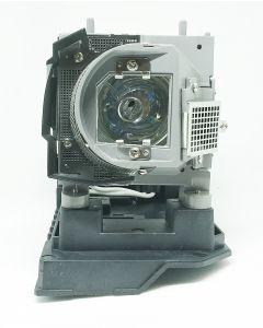 20-01501-20 for SMART BOARD Projectors Blaze Replacement Projector Lamp