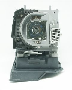 20-01501-20 for SMART BOARD LIGHTRAISE 40WI Blaze Replacement Projector Lamp