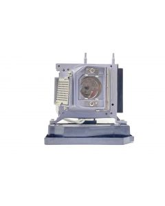 20-01032-20 / 20-01032-21 for SMART BOARD UNIFI 55 Blaze Replacement Projector Lamp