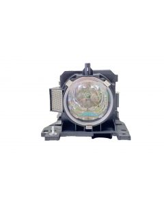 78-6969-9917-2 for 3M CL64X Blaze Replacement Projector Lamp