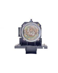 SP-LAMP-027 for INFOCUS C445+ Blaze Replacement Projector Lamp
