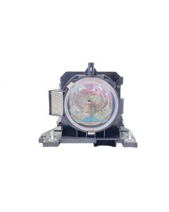DT00911 / 456-8755H for HITACHI CP-X306 Blaze Replacement Projector Lamp