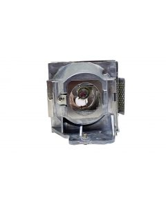 5J.J9H05.001 for BENQ I701JD Blaze Replacement Projector Lamp