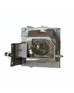 BL-FP190E / SP.8VH01GC01 for OPTOMA W300 Blaze Replacement Projector Lamp