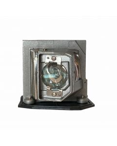 BL-FP230H / SP.8MY01GC01 for OPTOMA GT750-XL Blaze Replacement Projector Lamp