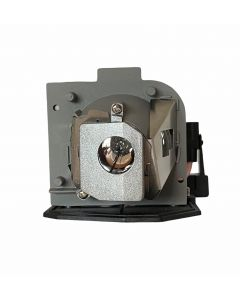 BL-FS180C / SP.89F01GC01 for Geha Optoma and Themescene Projectors Blaze Replacement Projector Lamp
