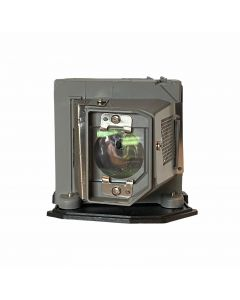BL-FU185A for OPTOMA ES526X Blaze Replacement Projector Lamp