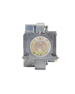 610 346 9607 / POA-LMP136 for EIKI LC-WUL100 Blaze Replacement Projector Lamp
