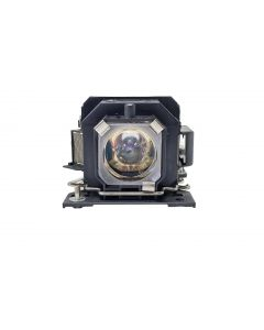DT00781 / 456-8770 for 3M CL20X Blaze Replacement Projector Lamp
