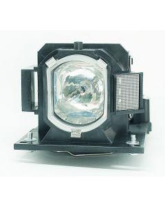 DT01511 for HITACHI Projectors Blaze Replacement Projector Lamp