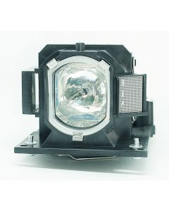 DT01511 for HITACHI CP-CX250 Blaze Replacement Projector Lamp