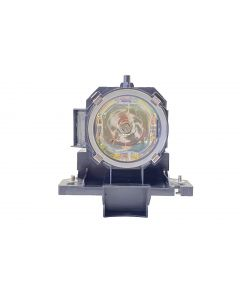 DT00771 / 78-6969-9893-5 for HITACHI CP-X605 Blaze Replacement Projector Lamp