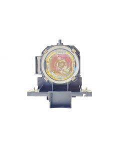 465-8943 for DUKANE Projectors Blaze Replacement Projector Lamp