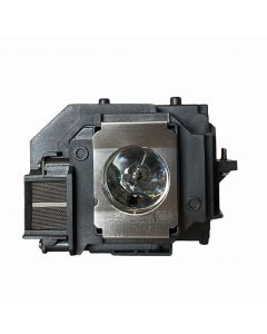 ELPLP54 / V13H010L54 for EPSON POWERLITE WEX31 Blaze Replacement Projector Lamp