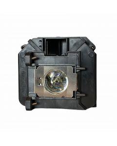 ELPLP60 / V13H010L60 for EPSON V11H447020 Blaze Replacement Projector Lamp