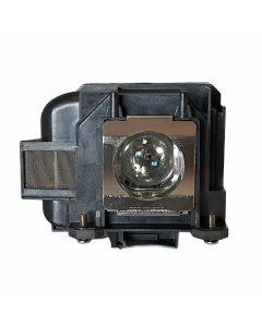 ELPLP78 / V13H010L78 for EPSON H577C Blaze Replacement Projector Lamp
