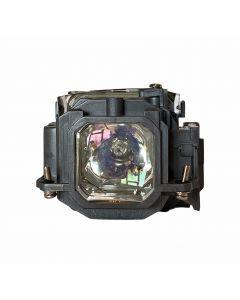ET-LAL600 for PANASONIC PT-SW280A Blaze Replacement Projector Lamp