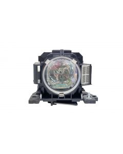 DT00893 for HITACHI ED-A10 Blaze Replacement Projector Lamp