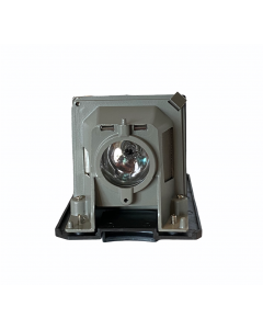 NP13LP / 60002853 for NEC V260W Blaze Replacement Projector Lamp