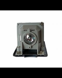 NP13LP / 60002853 for NEC Projectors Blaze Replacement Projector Lamp