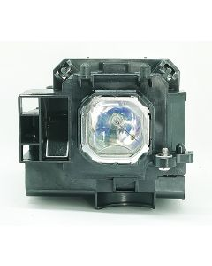 NP15LP / 60003121 for NEC M260W Blaze Replacement Projector Lamp