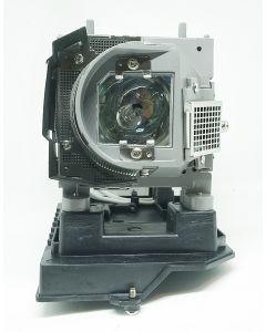 NP19LP / 60003129 for NEC U260WG Blaze Replacement Projector Lamp