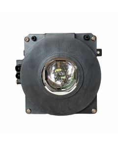 NP21LP / 60003224 for NEC NP-PA550W Blaze Replacement Projector Lamp