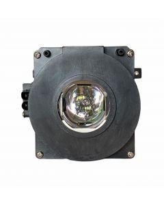 NP21LP / 60003224 for NEC Projectors Blaze Replacement Projector Lamp