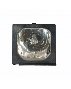 POA-LMP21 / POA-LMP33 for EIKI LC-XNB2W Blaze Replacement Projector Lamp