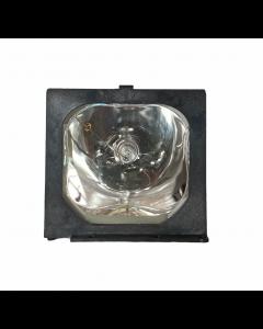 POA-LMP21 / POA-LMP33 for Boxlight Canon Eiki Proxima and Sanyo Projectors Blaze Replacement Projector Lamp