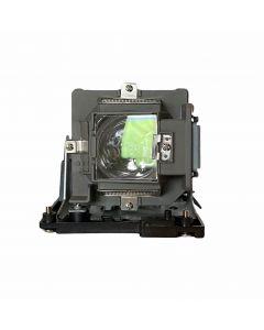 PRM35-LAMP for PROMETHEAN PRM32 Blaze Replacement Projector Lamp