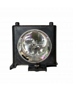 RLC-004 / DT00701 for HITACHI EDP-PJ32 Blaze Replacement Projector Lamp