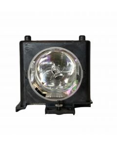 RLC-004 / DT00701 for 3M Boxlight Dukane Hitachi Liesegang and Viewsonic Projectors Blaze Replacement Projector Lamp