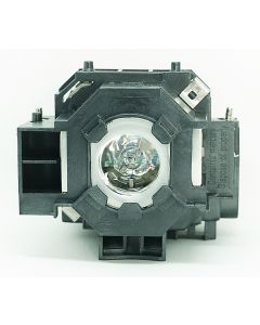 ELPLP42 / V13H010L42 for EPSON EMP-410W Blaze Replacement Projector Lamp