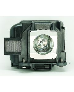 ELPLP88 / V13H010L88 for EPSON PowerLite HC 640 Blaze Replacement Projector Lamp